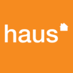 Haus Sales & Lettings, Headingley logo