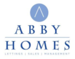 Abby Homes, London logo