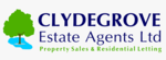 Clydegrove Estate Agents logo