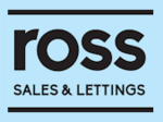 ROSS ESTATES (SH) LETTINGS, Lettings logo