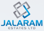 Jalaram Estates logo