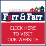 Farr & Farr, Churchdown logo