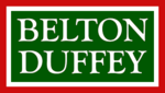 Belton Duffey, Kings Lynn logo
