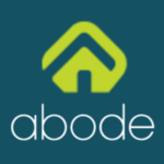 Abode, Woodford Green logo