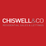 Chiswell & Co logo