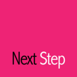 Next Step Estates logo