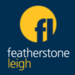 Featherstone Leigh, Chiswick Sales logo