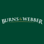 Burns & Webber Estate Agents, Farnham logo