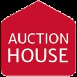 Auction House, North West - Preston logo