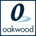 Oakwood Estates, Stoke Newington logo