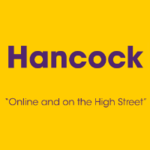 Hancock Residential Sales and Lettings logo