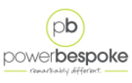 Power Bespoke, Reigate logo