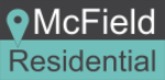 McField Residential Limited, Brighouse logo