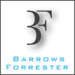 Barrows & Forrester Property Group Ltd, Birmingham logo