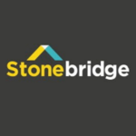 Stonebridge London Ltd, East Ham logo