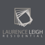 Laurence Leigh logo