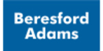Beresford Adams, Menai Bridge logo