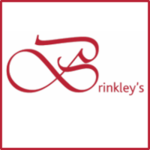 Brinkley's Estate Agents, Putney logo