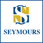 Seymours, Horsell logo