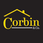 Corbin & Co., Bournemouth logo