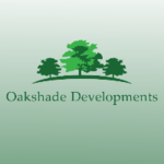 Oakshade Developments logo