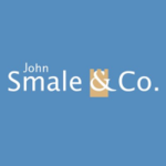 John Smale & Co, Barnstaple logo