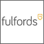 Fulfords, Sidmouth logo