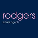 Rodgers Estate Agents, Chalfont St Peter logo