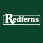 Redferns, Ottery St. Mary logo