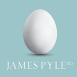 James Pyle & Co, Sherston logo
