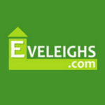 Eveleighs, Saltford logo