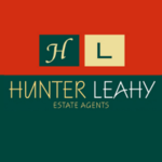 Hunter Leahy, Nailsea logo