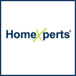 HomeXperts, North Somerset logo