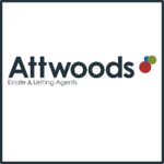Attwoods Estate & Letting Agents logo