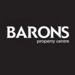 Barons Property Centre, Midsomer Norton logo