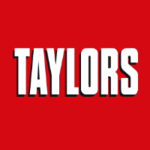 Taylors Estate Agents, Abbeydale logo
