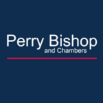 Perry Bishop and Chambers, Nailsworth logo