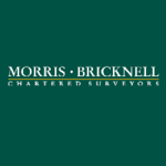 Morris Bricknell Chartered Surveyors logo