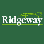 Ridgeway Estate Agents, Fairford logo