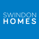 Swindon Homes logo