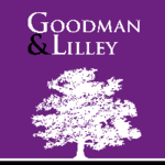 Goodman & Lilley, Shirehampton logo