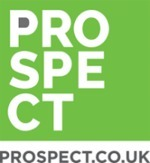 Prospect Estate Agency, Farnborough logo