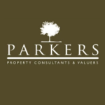 Parkers Property Consultants & Valuers, Bridport logo