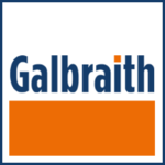 Galbraith Group, Kelso logo