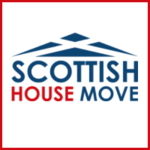 ScotHouseMove logo