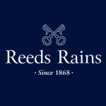 Reeds Rains, Bridlington - Sales logo