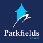 Parkfields Estates logo