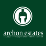 Archon Estates logo