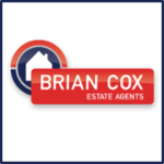 Brian Cox & Co, Sudbury Hill logo