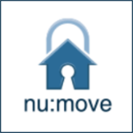 nu:move Group logo